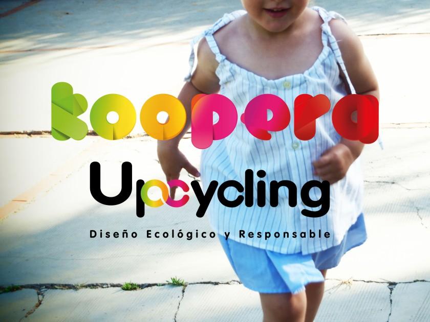 koopera Upcycling