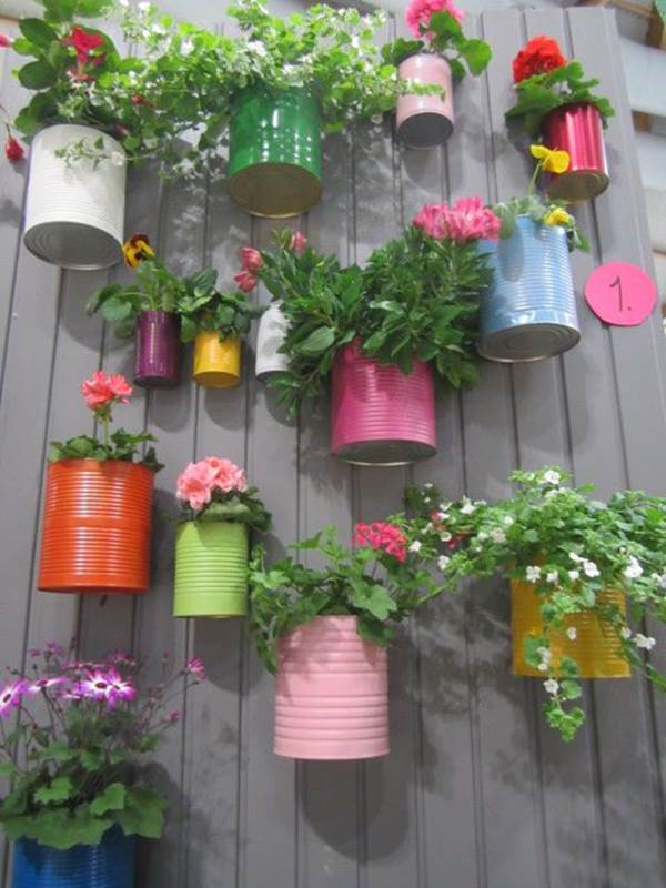 jardinvertical