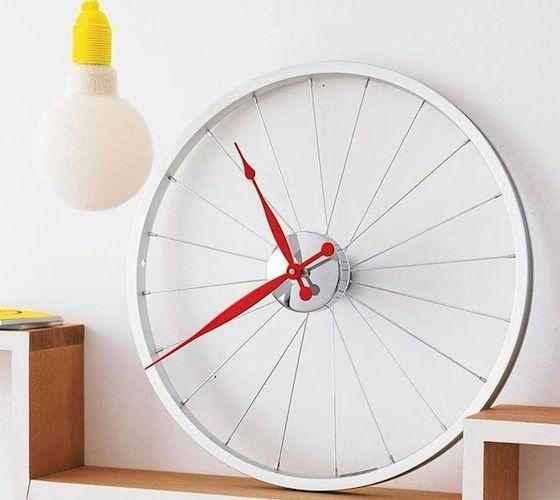 rueda-reloj